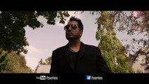 BILLO Video Song - MIKA SINGH - Millind Gaba - New Hindi Song 2016