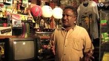 New Eritrean Documentary- Fata ፋታ