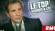 """PMA: """"La France est devenue le pays le plus rétrograde d'Europe"""", dénonce le Pr. François Olivennes"""