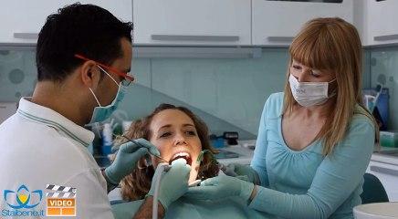 Mal di denti, cosa fare in caso di emergenza