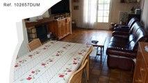 A vendre - Maison - Acheres (78260) - 7 pièces - 110m²