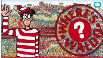 Seth Rogan and Evan Goldberg Brought In For 'Where's Waldo' Movie