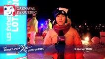 Web reportage Loto-Québec 5_ Le Nightlife du Carnaval de Québec