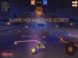 {Rocket League} Boomer the Bot - Saga de la Scores (DocuTäge)