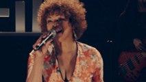 """Mariana Ramos """"Nada Perfeito"""" #Live à Fip"""