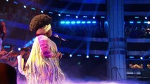 La'Porsha Renae - Top 5 Revealed Ready for Love - AMERICAN IDOL | AMERICAN IDOL - SEASON 15 | AMERICAN IDOL - 2016