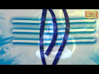 Om Chants | Divine Om | Lata Mangeshkar | Pandit Ronu Majumdar