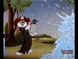 Video Merrie Melodies - The Unruly Hare (Dubbed)