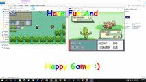 How to trade Pokemons with your friends on Android VBA / GBA