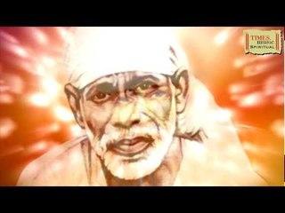 Sai Rehem Nazar Karna HD | Lata Mangeshkar