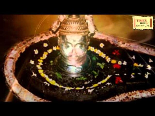 Dwaadash Jyotirling Stotram HD | Hema Desai