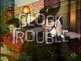 Prank Call - Clock Trouble - Lance Krall