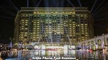Hotels in Phnom Pen Sokha Phnom Penh Residence Cambodia