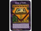 3-21-2011 Select Illuminati Cards Studied/Decoded, 11:11:11?  Please Add Input Or Theories!