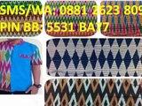 0881 2623 809 (Smartfren) Tenun, Jual Tenun, Proses Tenun, Tenun Ikat, Tenun Rangrang
