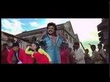 Rajini Kamal Ajith Vijay | Rajini Enakku Full Song | Romba Nallavanda Nee | Mirchi Senthil