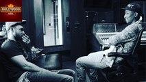 Justin Timberlake MAKING Music With Pharrell Williams | Hollywood Asia