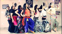 Afghan Jalebi (Ya Baba) Phantom - THE DANCE MAFIA ,CHANDIGARH,9501915706 - +92087165101