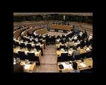 Magyar vállalkozók petíciója az Európai Unió előtt 2. rész
