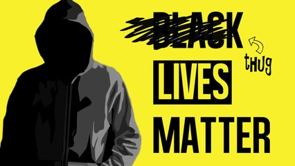 """Black Lives Matter: The Rise of the """"DINDU"""""""