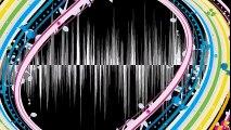 Soner Sarıkabadayı  Muhatap (Remix)