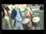 Ron Paul Anthem: Music Video by:  Aimee Allen