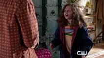 Crazy Ex-Girlfriend _ Josh Has No Idea Where I Am! Scene _ The CW