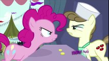 Pinkie Pie is best Bugs Bunny - Looney Tunes gag in MLP FiM  Bugs Bunny Cartoons