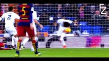 Crazy Goal Line Clearances ● HD (FULL HD)