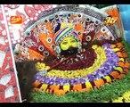 Tere Hote Hue Roye Ankhiya Meri !! Top Khatu Shyam Bhajan !! Khatu Ka Raja Mehar Karo #Sci