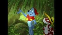 Blanche Neige et les 7 nains - Simsala Grimm HD | Dessin animé des contes de Grimm  Étoile Dessin Animé