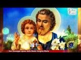 Totus Tuus | San Giuseppe sposo della Beata Vergine Maria