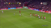 eiplus-Liverpool-x-Manchester-United