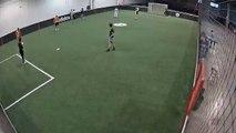 Equipe 1 Vs Equipe 2 - 18/03/16 18:41 - Loisir Poissy - Poissy Soccer Park