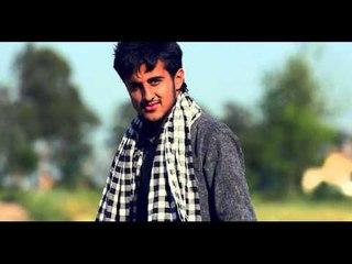 Jatt Di Vatt - Abrinder Sarao | Panj-aab Records | Latest Punjabi Song 2014