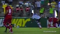 eiplus-Botafogo-PB-x-River-