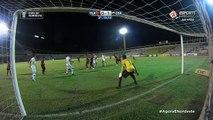 Flamengo-PI-x-Cear-2T