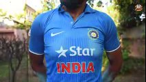 Pakistan Vs india 19 March 2016_Mauka Mauka New Ad - India Vs Pakistan( HOLI SPECIAL) ICC WT20 2016 _ICC T20 WORLDCUP 2016_