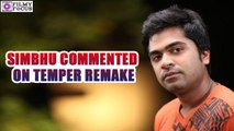 """""""Tamil movies"""" """"Tamil Latest movies"""" """"Tamil movie trailers"""" """"Tamil movie teasers"""" """"Tamil movies 2015"""" """"Tamil latest Tamilmovies 2015"""""""