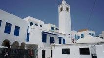 Partance Immédiate - Tunisie