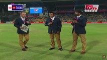 Sri Lanka vs West Indies  live stream ||  ICC T20 World Cup 2016 (20 Mar 2016)