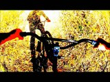 GoPro HD Hero 2 Bmx Street/Dirt
