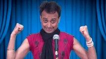 Mard Tange Wala | Shayar Albella | Moxx Music Company | Comedy Funny Video 2016