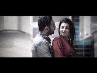 Rooh - Full Song Official Video | Vadda Grewal  | Latest Punjabi Songs 2016