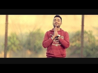 Thar - Full Song Official Video | Amrit Sekhon | Panj-aab Records | Latest Punjabi Songs 2016