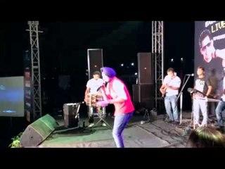 RANJIT BAWA LIVE | YAMLA | JEAN | HOSTEL | AT NEW LAKE CHANDIGARH SECTOR-42