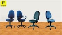 Videos,Bürostuhl kaufen,Schreibtischsstühle,Drehstühle kaufen