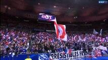 Samedi 19 Mars 2016 à 17h45 - Hyeres FC - Pau FC - CFA C J22
