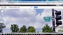 UFO  UFO Sightings   UFO Footage  UFO Documentary  (HD)