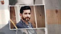 Hot & Cute Pictures Of Ek Tha Raja Ek Thi Rani's Ranaji AKA Siddhant Karnick